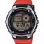 Casio AE-2100W-4AV thumbnail 1