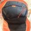 กระเป๋า Kipling Amory Medium Casual Shoulder Backpack Limited Edition สีส้ม 1,890 บาท Free Ems thumbnail 8