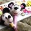 ปากกาหัวตุ๊กตา Disney thumbnail 1
