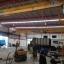 โรงงาน 2ไร่ พร้อมออฟฟิศ ห้องพักคนงาน ท่าเสา กระทุ่มแบน สมุทรสาคร thumbnail 7