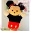 ตุ๊กตาหุ่นมือ การ์ตูน Disney thumbnail 6