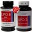 ผลิตภัณฑ์เสริมอาหาร LIPO 3 ไลโป 3 จับคู่ LIPO 8 ไลโป 8 thumbnail 3