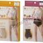 Onakani High Waist Shorts กางชั้นในเอวสูงกระชับหน้าท้องจากญี่ปุ่น !! thumbnail 4