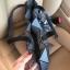 กระเป๋า David Jones ทรง Tote ตัวกระเป๋าเย็บติด ด้วยแผ่นอะคริลิค สุดหรู thumbnail 9
