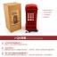 โคมไฟตู้โทรศัพท์อังกฤษ ระบบสัมผัส thumbnail 2