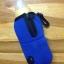 ที่อุ่นนม เครื่องอุ่นนม สำหรับพกพา สำหรับใช้ในรถยนต์ thumbnail 5