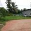 บ้านเดี่ยว พร้อมโรงงาน 340ตรว. ซอยสามพราน12 ท่าตลาด สามพราน นครปฐม thumbnail 22