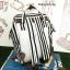 กระเป๋า Anello Casual Fabric Square Shaped Rucksack อีกรุ่นฮิตที่ขายดีสุดๆในญี่ปุ่น thumbnail 2