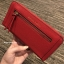CHARLES & KEITH FRONT ZIP DETAIL WALLET thumbnail 2