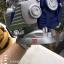 กระติกน้ำ Optimus Prime Transformers < พร้อมส่ง > thumbnail 10