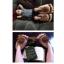 รองเท้าฮอบบิท thumbnail 4