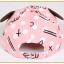 หมวกแก๊ป หมวกเด็กแบบมีปีกด้านหน้า ลาย HAND (มี 4 สี) thumbnail 7