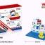 Lego Nano Block thumbnail 6