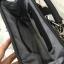 กระเป๋า DAVID JONES หนังกลับ สวยมาก แถมทรงเก๋มากๆค่า ตัวกระเป๋าขนาดกะทัดรัด น้ำหนักเบา จุของคุ้มมากๆ คะ thumbnail 7