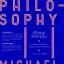ปรัชญาสาธารณะ: ความเรียงว่าด้วยสิทธิ ศีลธรรม และประชาธิปไตย (Public Philosophy: Essays on Morality in Politics) thumbnail 1