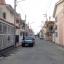 ทาวน์เฮ้าส์ 2ชั้น 20ตรว. หมู่บ้านนิราวิลล์ เอกชัย-โพธิ์แจ้ บางน้ำจืด เมืองสมุทรสาคร thumbnail 26