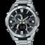 นาฬิกาข้อมือ CASIO EDIFICE ANALOG-DIGITAL รุ่น ERA-201D-1AV thumbnail 1