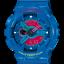 นาฬิกาข้อมือ CASIO G-SHOCK STANDARD ANALOG-DIGITAL รุ่น GA-110HC-2A thumbnail 1