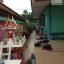 บ้านเดี่ยว 2 ชั้น 83 ตรว. ซอยยินดีธรรม ทวีวัฒนา-กาญจนาภิเษก26 กทม. thumbnail 28