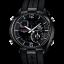 นาฬิกาข้อมือ CASIO EDIFICE ANALOG-DIGITAL รุ่น ERA-100PB-1AV thumbnail 1