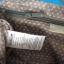 กระเป๋า KIPLING K15311-34C Caralisa OUTLET HK สีฟ้า thumbnail 9