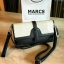 MARCS CROSSOVER CLUTCH BAG ราคา 990 บาท Free Ems thumbnail 2