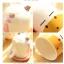 แก้วเซรามิคลายวัวน่ารัก < พร้อมส่ง > thumbnail 5