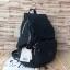 กระเป๋าเป้ KIPLING K 12147 CITY PACK B OUTLET HONG KONG สีดำ thumbnail 3