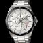 นาฬิกาข้อมือ CASIO EDIFICE MULTI-HAND รุ่น EF-341D-7AV thumbnail 1