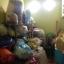 บ้านเดี่ยว 1 ชั้น 82 ตรว. หมู่บ้านมณฑา5 บ้านกุ่ม เมืองเพชรบุรี thumbnail 18