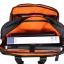 """กระเป๋าโน๊ตบุ๊ค 3 Way กระเป๋าแล็ปท็อป ขนาด 15.6"""" เป็นได้ทั้งกระเป๋าถือ กระเป๋าสะพายหลัง (เป้) และสะพายพาดลำตัว ช่องเยอะ ทนทาน thumbnail 21"""