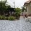 บ้านเดี่ยว 1 ชั้น 82 ตรว. หมู่บ้านมณฑา5 บ้านกุ่ม เมืองเพชรบุรี thumbnail 10