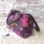 กระเป๋า Kipling OUTLET HONG KONG Damen Caralisa Shopper 2017 thumbnail 4