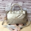 กระเป๋า KIPLING OUTLET K15311-34C Caralisa Outlet HK สีทอง thumbnail 1