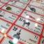กระดานสอนภาษา 2 in 1 ออกเสียง ก-ฮ ABC 123 พร้อมไวท์บอร์ด เสริมพัฒนาการเด็กปฐมวัย thumbnail 6