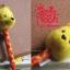 ปากกาหัวตุ๊กตา Disney thumbnail 16