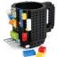 แก้วน้ำเลโก้ Lego Mug < พร้อมส่ง > thumbnail 2