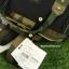 กระเป๋า ANELLO POLYESTER CANVAS RUCKSACK รุ่นคลาสสิค thumbnail 5