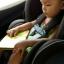 ที่ล็อคสายคาร์ซีท รวบสายเข็มขัด Chest Clip Guard For Car Seat by NanaBaby thumbnail 6