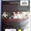 (Blu-Ray) The Godfather Part 1 - 3 (มีพากย์ไทยทุกภาค) thumbnail 5