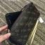 กระเป๋า GUESS SAFFIANO LONG WALLET 2017 ราคา 1,290 บาท Free Ems thumbnail 7