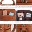 Legato largo 2 way mini rucksack 4 Color thumbnail 5