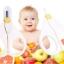 กรรไกรตัดเล็บทารก DUOLADUOBU สำหรับทารกแรกเกิดขึ้นไป thumbnail 10