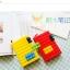 สมุดโน็ต Lego Blocks thumbnail 6