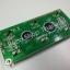 LCD 16x2 Blue thumbnail 2