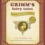 เทพนิยายกริมม์ (Grimm's Fairy Tales) thumbnail 1