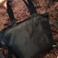 HOT PRICE - Prada Premium Gift Mini TOTE Limited edition thumbnail 4