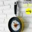 นาฬิกากระทะไข่ดาว thumbnail 1