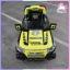 รถกระบะสิงห์ทะเลทราย สีเหลือง thumbnail 1