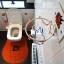 เกมส์ชู๊ดบาสในห้องน้ำ Toilet Basketball thumbnail 4